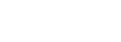 Quality Auto Recyclers